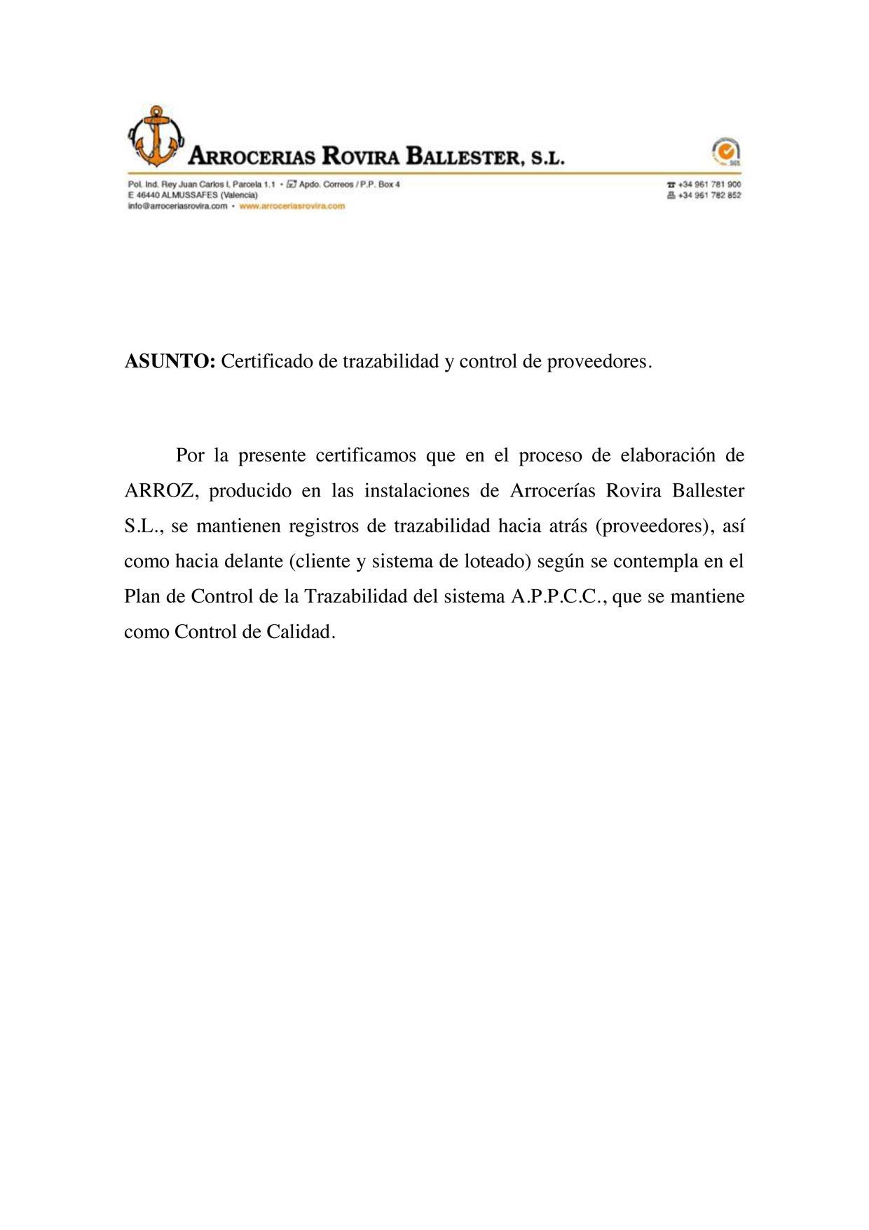 Certificado-TRAZABILIDAD-y-CONTROL-DE-PROVEEDORES1.jpg
